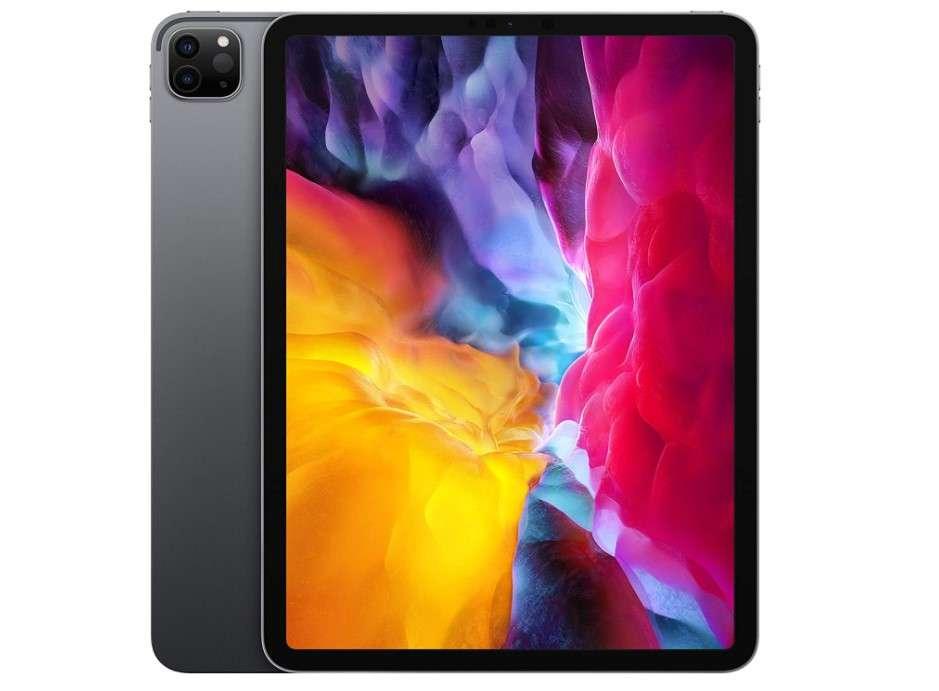 Apple iPad Pro 11 inch