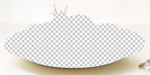 Cut out image-1